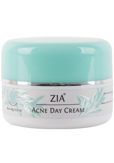 Acne Day Cream